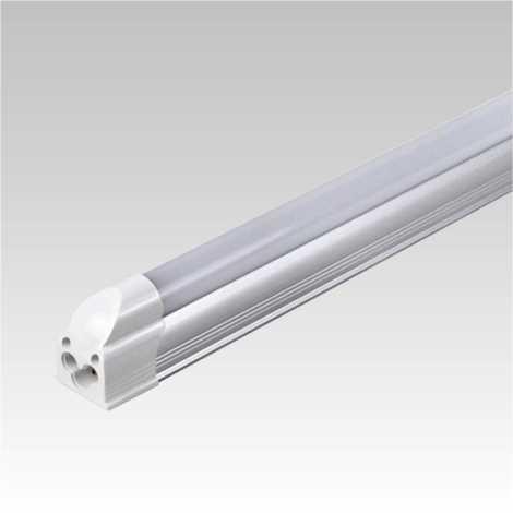 LED Świetlówka DIANA T5/9W/230V