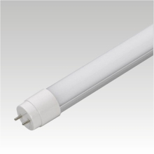 LED tube T8 G13/10W/230V - Narva 251020015