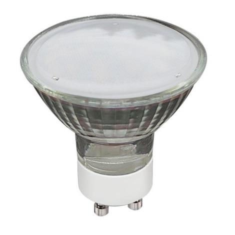 LED Żarówka DAISY GU10/2W/230V 2900K - Greenlux GXDS030