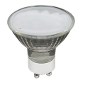 LED Żarówka DAISY GU10/2W/230V 6000K - Greenlux GXDS029