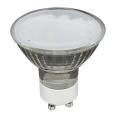 LED Żarówka DAISY GU10/4W/230V 2900K - Greenlux GXDS032