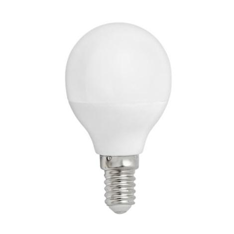 LED żarówka E14/4W/230V 3000K