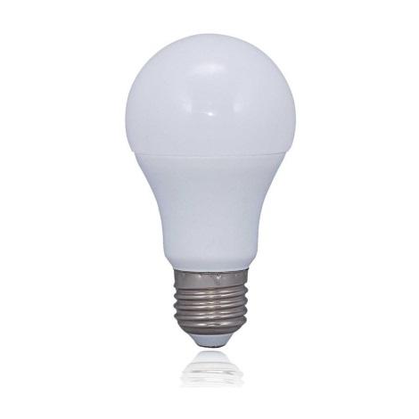 LED Żarówka E27/15W/230V 2700K 1350 lm