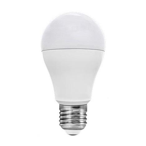 LED żarówka E27/15W/230V 3000K