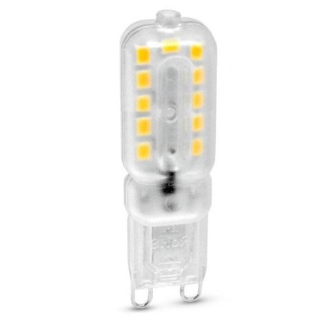 LED żarówka G9/5W/230V 4000K
