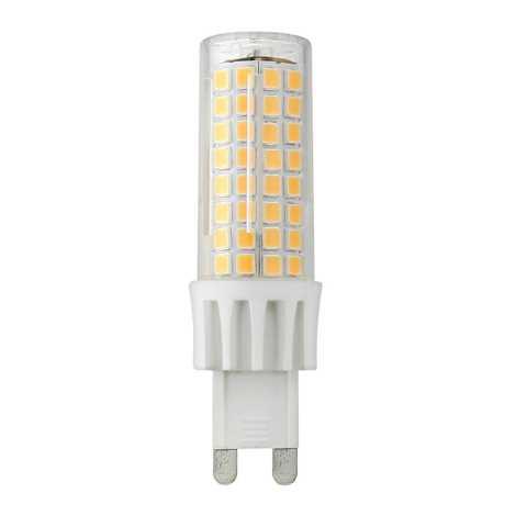 LED Żarówka G9/7W/230V 700 lm