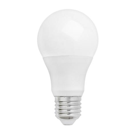 LED Żarówka GLS E27/10W/230V 3000K