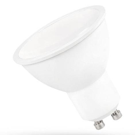 LED Żarówka GU10/10W/230V 3000K