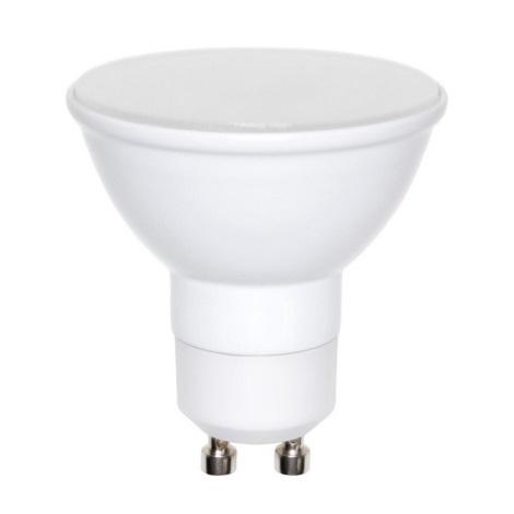 LED Żarówka GU10/6W/230V 3000K