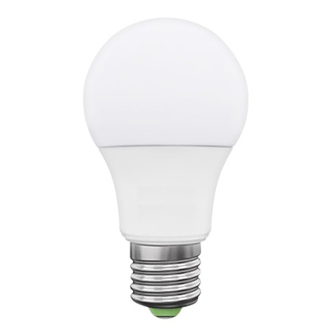 LED Żarówka LEDSTAR ECO E27/10W/230V 3000K