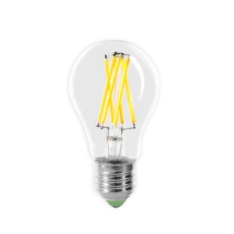LED Żarówka LEDSTAR VINTAGE E27/12W/230V