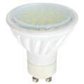 LED żarówka PRISMATIC LED GU10/6W/230V 2800K - Greenlux GXLZ233