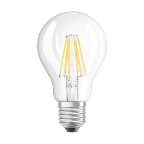 LED Żarówka STAR VINTAGE E27/7W/230V 4000K – Osram