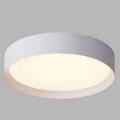 LED2 - LED Oświetlenie sufitowe MILA LED/30W/230V 3000/4000K
