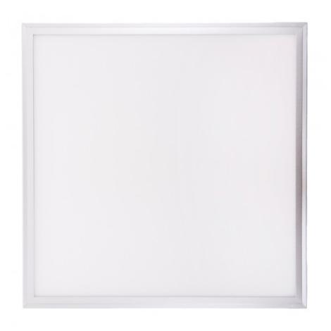 LEDKO 00060 - LED Oprawa wpuszczana 1xLED/40W/230V