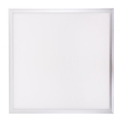 LEDKO 00061 - LED Oprawa wpuszczana 1xLED/40W/230V