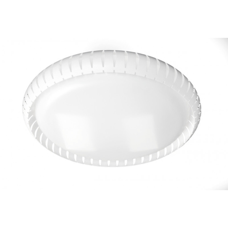 LEDKO 00228 - LED Oprawa sufitowa 1xLED/40W/230V