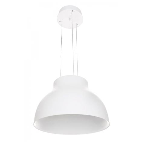 LEDKO 00296 - LED Żyrandol OMICRON LED/28W/230V
