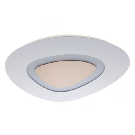 LEDKO 00321 - LED Lampa sufitowa 1xLED/17W/230V