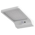 Ledvance - LED Kinkiet solarny z czujnikiem DOORLED LED/3W/3,3V IP44