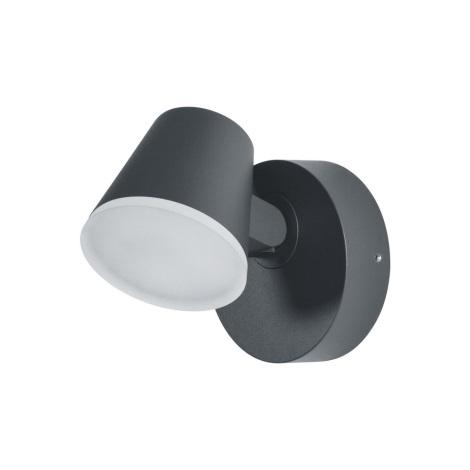 Ledvance - LED Kinkiet zewnętrzny ENDURA LED/12,5W/230V IP44