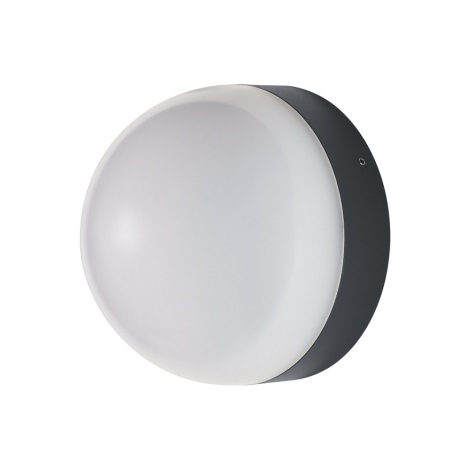 Ledvance - LED Kinkiet zewnętrzny ENDURA LED/12W/230V IP44