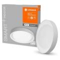 Ledvance - LED Oświetlenie ściemnialne SMART+ EYE LED/32W/230V 3000K-6500K Wi-Fi