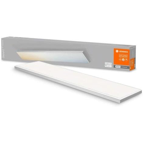 Ledvance - LED Oświetlenie ściemnialne SMART+ FRAMELESS LED/27W/230V 3000K-6500K Wi-Fi