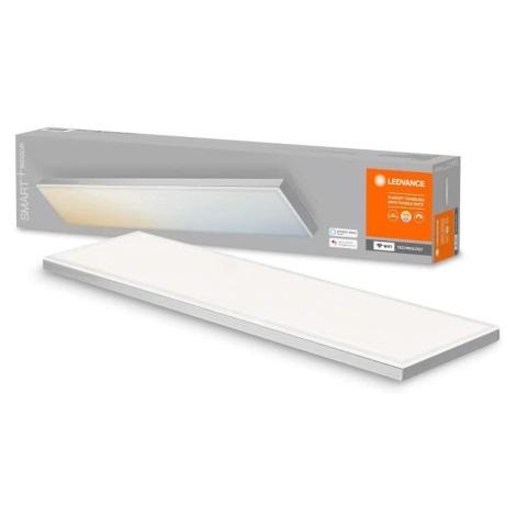 Ledvance - LED Oświetlenie ściemnialne SMART+ FRAMELESS LED/28W/230V 3000K-6500K Wi-Fi