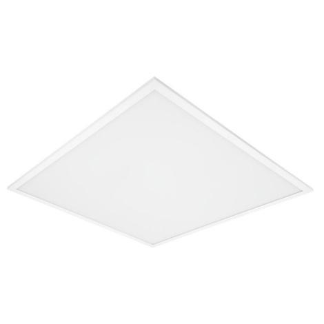 Ledvance - LED Panel łazienkowy ECO LED/36W/230V