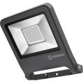 Ledvance - LED Reflektor ENDURA LED/50W/230V IP65