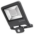 Ledvance - LED Reflektor z czujnikiem ENDURA LED/50W/230V IP44