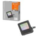 Ledvance - LED RGBW Reflektor SMART+ FLOOD LED/10W/230V IP65 Wi-Fi