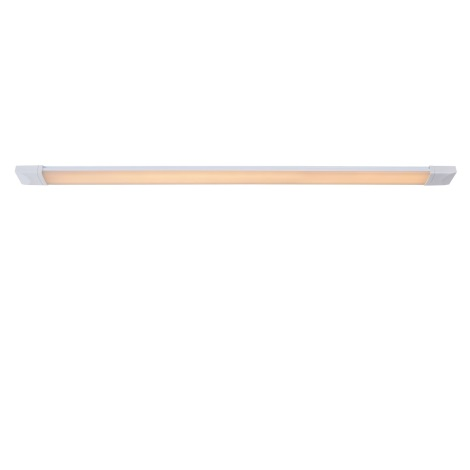Lucide 79195/36/61 - LED Lampa techniczna DEXTY LED 1xLED/36W/230V IP65