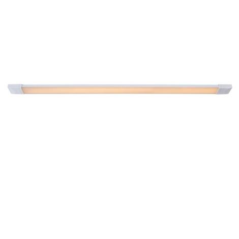 Lucide 79195/36/61 - LED Oświetlenie techniczne DEXTY LED 1xLED/36W/230V IP65