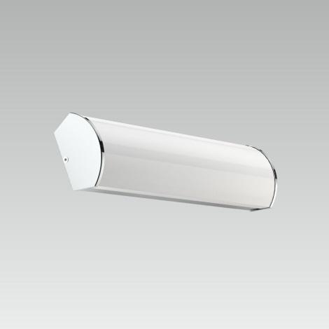 LUXERA 41100 -  Lampa łazienkowa ITHACA 1xT5/8W