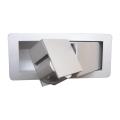 LUXERA 41111 - LED Kinkiet DREAM CREE LED/3W