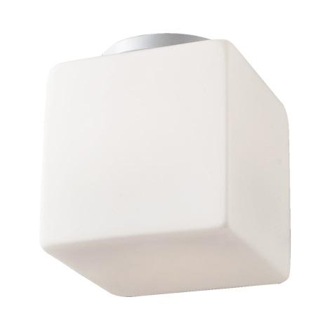 LUXERA 68022 – Plafon CUBIX NET 1xE27/60W