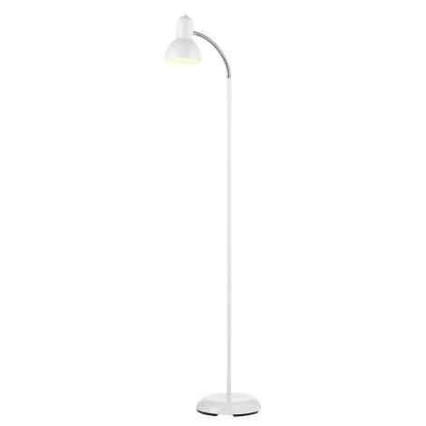 Markslöjd 104343 - Lampa podłogowa TINGSRYD 1xE14/40W/230V