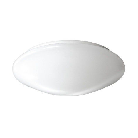 Opple FIMX 300-Y02/4000 - Lampa sufitowa 1xG10q/22W/230V