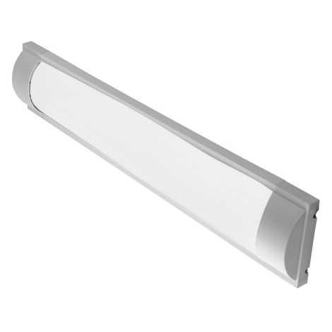 Oprawa LED  2xLED/22W/230V