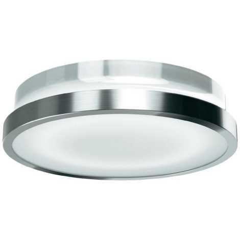 Osram - LED Kinkiet zewnętrzny CIRCULAR LED/20W/230V IP44