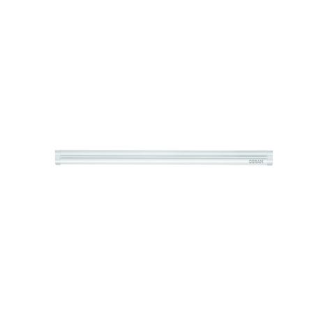 Osram - LED Oświetlenie blatu kuchennego BATTEN 1xLED/18W/230V