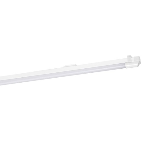 Osram - LED Oświetlenie blatu kuchennego BATTEN LED/24W/230V