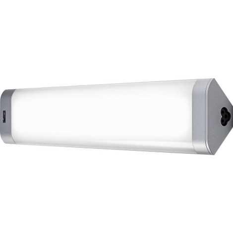Osram - LED Oświetlenie blatu kuchennego LEDVANCE 1xLED/12W/230V