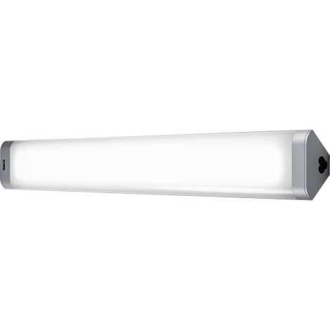 Osram - LED Oświetlenie blatu kuchennego LEDVANCE 1xLED/18W/230V