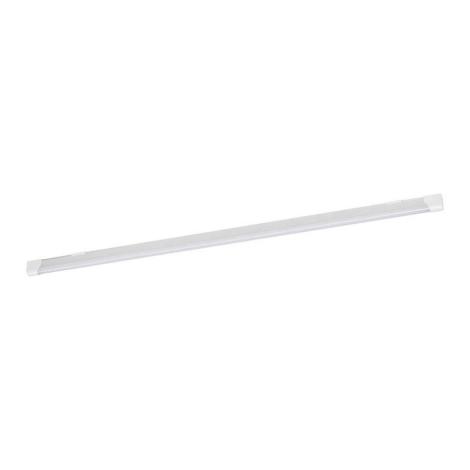 Osram - LED Oświetlenie blatu kuchennego VALUE BATTEN 1xLED/20W/230V