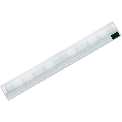 Osram - LED Oświetlenie blatu kuchennego z senzorem SLIMSHAPE LED/13W/230V