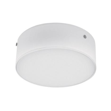 Osram - LED Oświetlenie sufitowe LUNIVE LED/14W/230V ø150