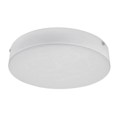 Osram - LED Oświetlenie sufitowe LUNIVE LED/24W/230V ø300